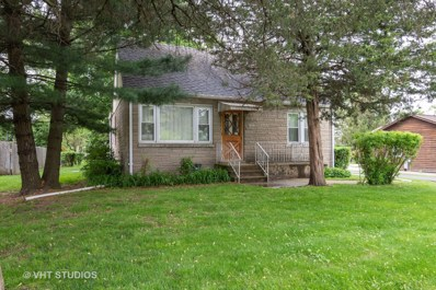 217 68th Street, Darien, IL 60561 - #: 10386511