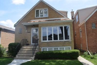5643 S Massasoit Avenue, Chicago, IL 60638 - #: 10386548
