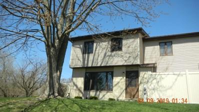 276 E Woodlawn Road, New Lenox, IL 60451 - #: 10386659