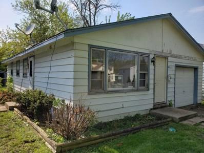 518 Arbor Drive, Round Lake Park, IL 60073 - #: 10386661
