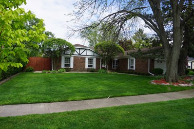 1629 Joy Lane, Glenview, IL 60025 - #: 10386704