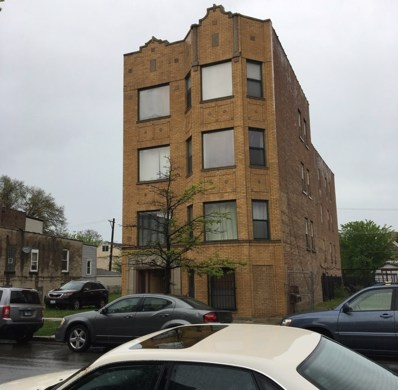 1851 S Harding Avenue UNIT 3, Chicago, IL 60623 - #: 10386856
