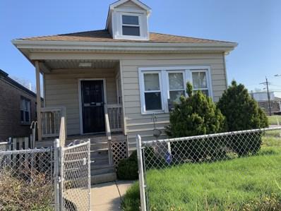 2251 W 71st Street, Chicago, IL 60636 - #: 10387051