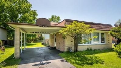 209 Voltz Road, Northbrook, IL 60062 - #: 10387097