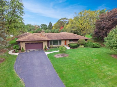 2229 Heathercliff Drive, Green Oaks, IL 60048 - #: 10387421