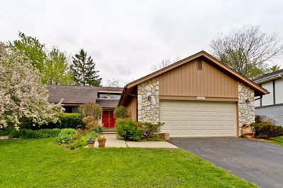 4451 Country Trail, Gurnee, IL 60031 - #: 10387496