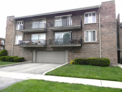 10424 Mayfield Avenue UNIT 10, Oak Lawn, IL 60453 - #: 10387526