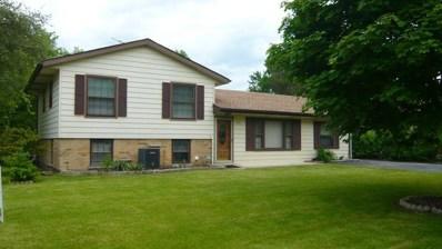 525 Banyan Drive, Northbrook, IL 60062 - #: 10387567