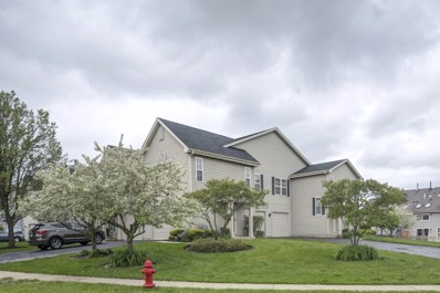 1356 Orleans Drive, Mundelein, IL 60060 - #: 10387821