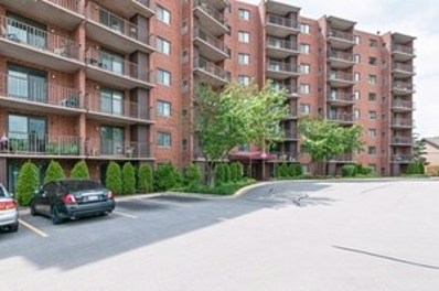 1 Bloomingdale Place UNIT 311, Bloomingdale, IL 60108 - #: 10387831