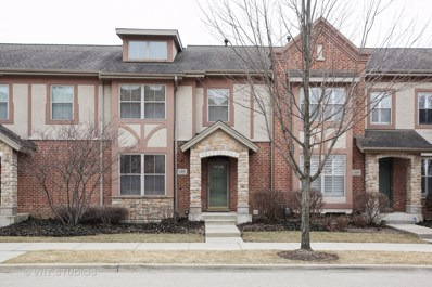 1955 Farnsworth Lane, Northbrook, IL 60062 - #: 10387919