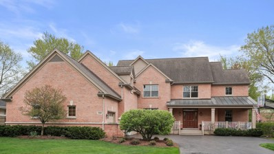 3341 Lakeside Avenue, Northbrook, IL 60062 - #: 10387961