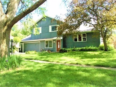 15 Hickory Lane, Algonquin, IL 60102 - #: 10388061