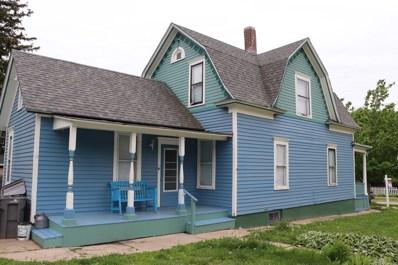 436 Lawrence Avenue, Elgin, IL 60123 - #: 10388103