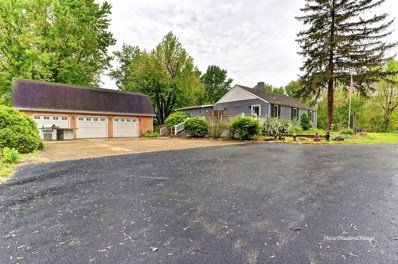 1807 Roberts Street, Wilmington, IL 60481 - MLS#: 10388469