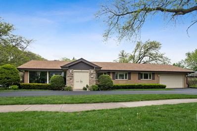 1301 N Dee Road, Park Ridge, IL 60068 - #: 10388507