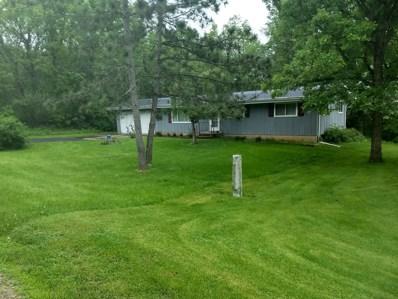 152 Lake Thunderbird Drive, Putnam, IL 61560 - #: 10388554