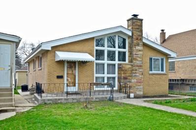 3849 Fargo Avenue, Skokie, IL 60076 - #: 10388582