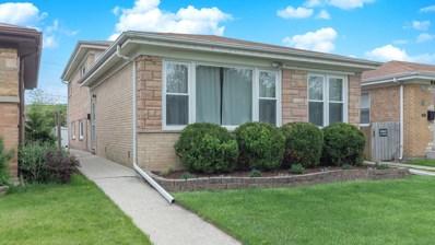 8433 Kimball Avenue, Skokie, IL 60076 - #: 10388595
