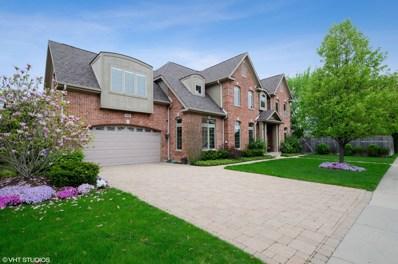 9306 National Avenue, Morton Grove, IL 60053 - #: 10388740