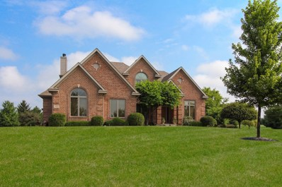 3828 Redwood Court, Spring Grove, IL 60081 - #: 10388761