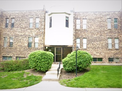 2214 Country Club Drive UNIT 15, Woodridge, IL 60517 - #: 10388806