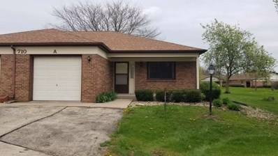 710 A  Coventry, Sterling, IL 61081 - #: 10388986