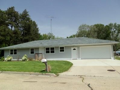 304 Daly Avenue, Morris, IL 60450 - #: 10389012