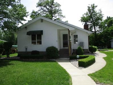 14 Lawrence Drive, Kankakee, IL 60901 - MLS#: 10389225