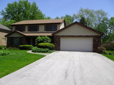 219 Burgess Road, Geneva, IL 60134 - #: 10389227