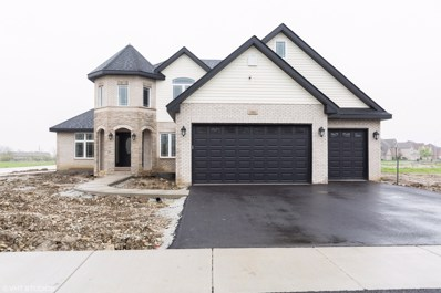 2942 198th Place, Lynwood, IL 60411 - MLS#: 10389250