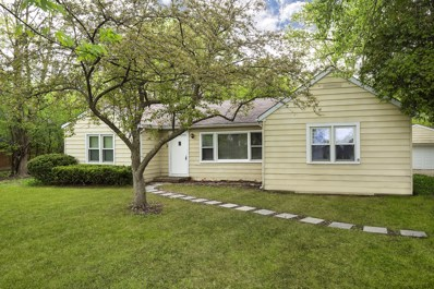 685 Anthony Trail, Northbrook, IL 60062 - #: 10389378