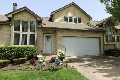 11787 Seagull Lane, Palos Heights, IL 60463 - #: 10389456