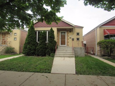7137 S Lawndale Avenue, Chicago, IL 60629 - #: 10389551