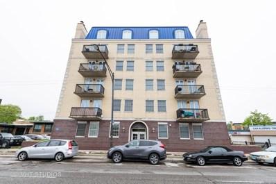 5978 N Lincoln Avenue UNIT 1B, Chicago, IL 60659 - #: 10389692