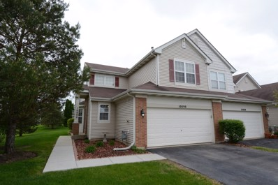 10890 Cape Cod Lane, Huntley, IL 60142 - #: 10389731