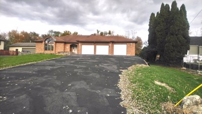 5609 Riverview Drive, Lisle, IL 60532 - #: 10389753