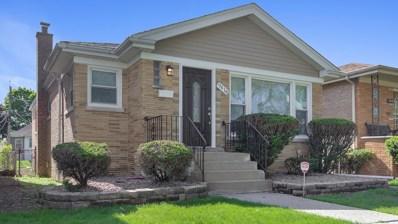9418 S Forest Avenue, Chicago, IL 60619 - #: 10389891