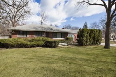 1232 Linden Avenue, Deerfield, IL 60015 - #: 10389915