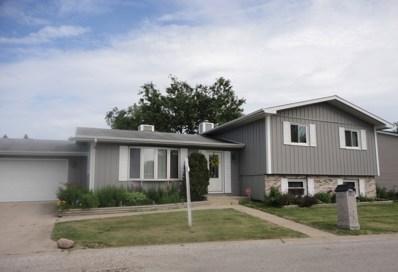 238 Willow Crest Drive, Zion, IL 60099 - #: 10390130