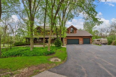 4501 Hillside Court, Crystal Lake, IL 60012 - #: 10390192