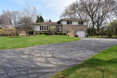 1415 Charing Cross Road, Deerfield, IL 60015 - #: 10390505