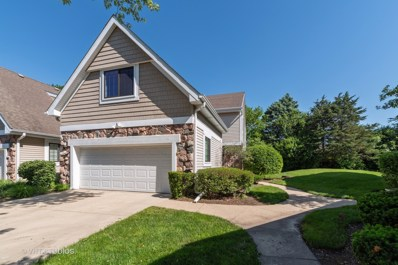 2532 Essex Drive, Northbrook, IL 60062 - #: 10390568