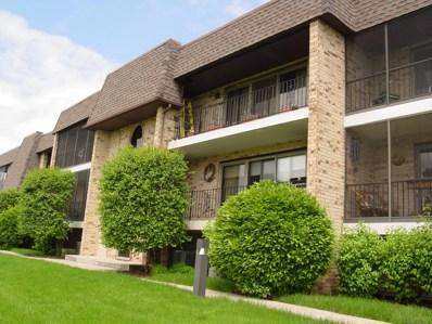 15702 Foxbend Court UNIT 1S, Orland Park, IL 60462 - #: 10390647