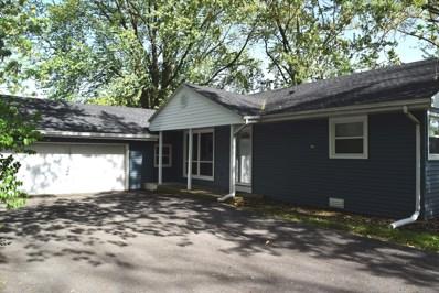 926 S Pine Street, New Lenox, IL 60451 - #: 10390671