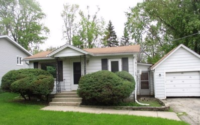 214 W Chicago Avenue, Westmont, IL 60559 - #: 10390695