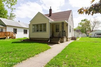 564 S Cannon Avenue, Kankakee, IL 60901 - #: 10390701