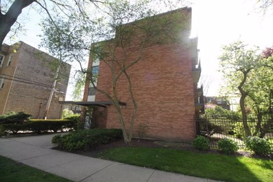 6950 N Bell Avenue UNIT 304, Chicago, IL 60645 - #: 10390717