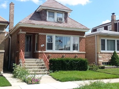 3935 N Sayre Avenue, Chicago, IL 60634 - #: 10390776