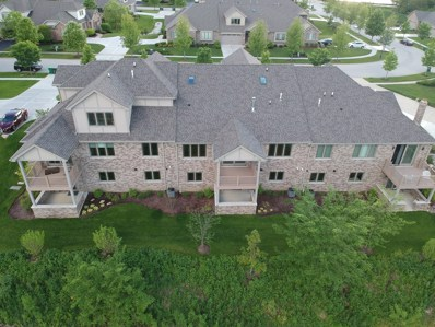14657 Clover Lane, Homer Glen, IL 60491 - #: 10390953